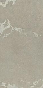 ESPRIT DE REX MODERNE GRIS 60X120 RET (762073) 60x120 Керамогранит