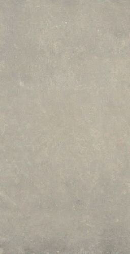 ESPRIT DE REX NEUTRAL GRIS 6MM 120X240 R (762097) 120x240 Керамогранит
