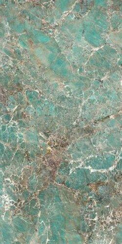 ETOILE ILLUSION MAT 6MM 120X240 RET (761736) 120x240 Глазурованный керамогранит