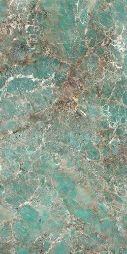 ETOILE ILLUSION GLO 6MM 120X240 RET (761742) 120x240 Глазурованный керамогранит
