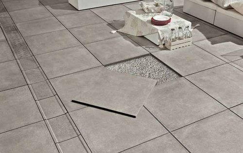 Tagina HR Beton 12mm