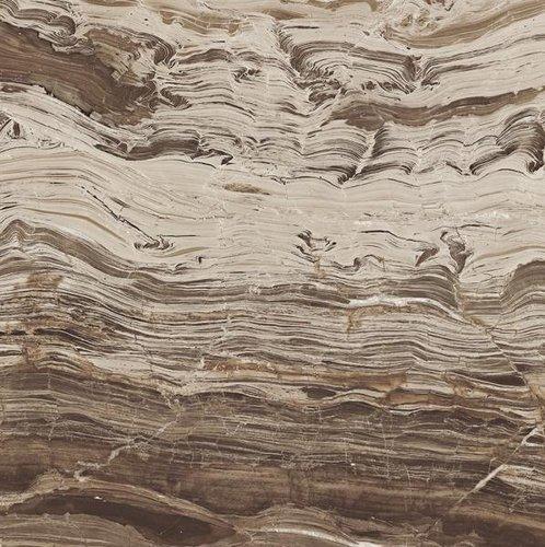 I Marmi Rex Marble Brown Nat 60x60 (728955) Снято с производства