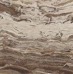 I Marmi Rex Marble Brown  Lucido  60x60 (728956) Снято с производства