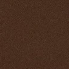 ICON BROWN 120L (ICONBROWN120L) 120x120 Керамогранит
