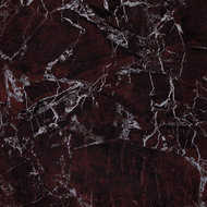 MARVEL Red Luxury 75x75 Lappato (AAI5) 75x75 Керамогранит