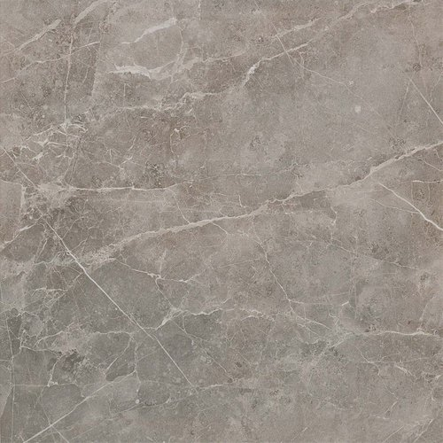 Marvel Grey Fleury 60x60 (AVGF) 60x60 Керамогранит