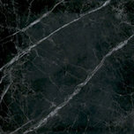 Marvel Noir St.Laurent 60x60 Satin (AEDX) 60x60 Керамогранит