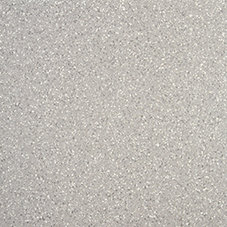 NANOTERRATEC GREY NATURAL (-8431940258893-) 89,46x89,46 Керамогранит