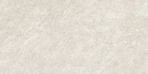 NATURE BEIGE SF/60X120/C/R