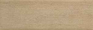 Nid Cashmere 40x120 LASTRA 20mm (AAME) 40x120 Керамогранит