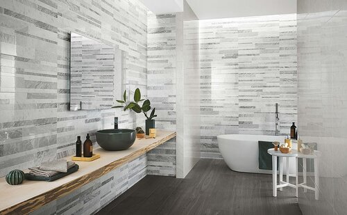 Fap Ceramiche ROMA DIAMOND GP