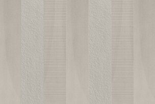 WHITE LISTELLO MIX SQ. 120X20 (SA01EAM) 120х20 Керамогранит