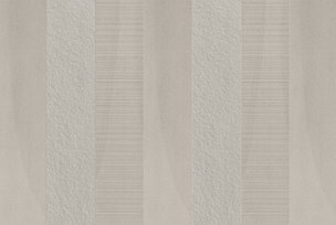 BEIGE LISTELLO MIX SQ. 120X20 (SA02EAM) 120х20 Керамогранит